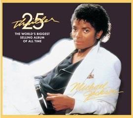 File:Thriller 25.jpg