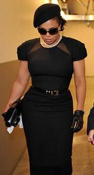 File:Janet Jackson 2009.png