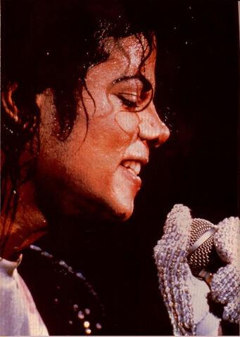 File:MichaelJacksonBillieJeanJacket1987.jpg