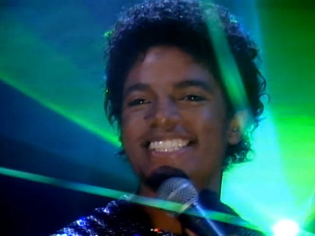 File:Michael Jackson Rock with You.png