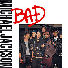 File:Bad (song).jpg