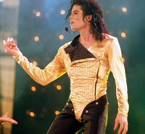 File:Michael-jackson-gold-lame-bodysuite-history-tour-1997-300x277.jpg