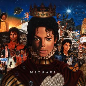File:Michaelalbumcover.jpg