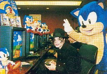 File:Michael Jackson with Sonic the Hedgehog 2.png