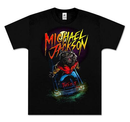 File:Michael-jackson-this-is-it-thriller-werewolf.jpg