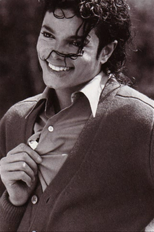 File:Michael Jackson A Rare Picture 4.png