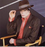 You-Rock-My-World-michael-jackson-7960954-969-1000