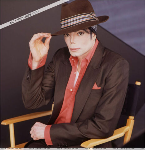 File:You-Rock-My-World-michael-jackson-7960954-969-1000.jpg
