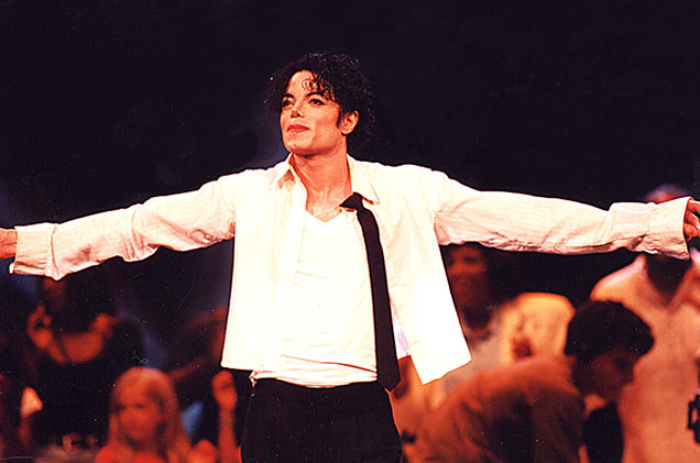 File:Michael-jackson-performance-1995-billboard-650.jpg