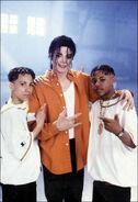 Michael-jam-michael-jackson-10222746-900-1315