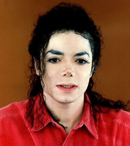 File:Michael-Jackson-547247.jpg