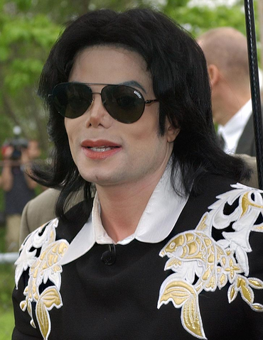 File:MJ.png