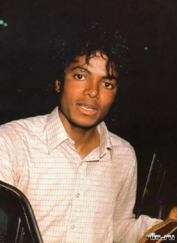 File:Mj rare photo.png