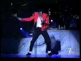 File:Thrillerbucharest.jpg