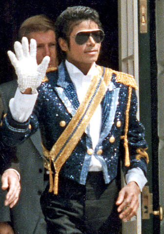 File:Michael Jackson 1.jpg