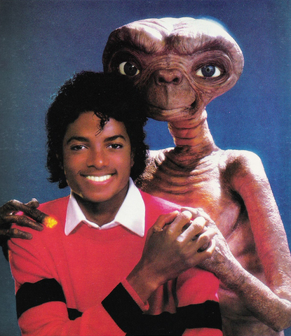 File:Michael with E.T..png