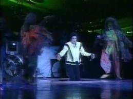 File:Thriller1996.png