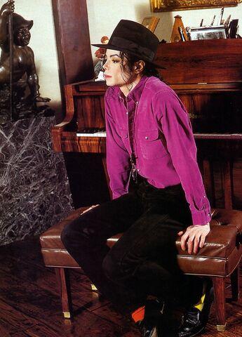 File:Michael4.jpg