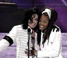 MJ-Janet-Grammy-4