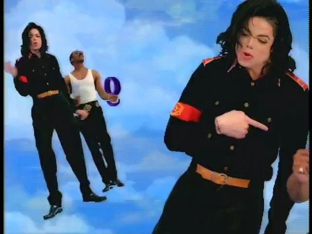 File:Michael-Jackson-and-Eddie-Murphy-whatzupwitu-music-video-michael-jackson-legacy-25539422-640-480.jpg