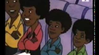 File:Jackson 5ive Gallery 6.jpg