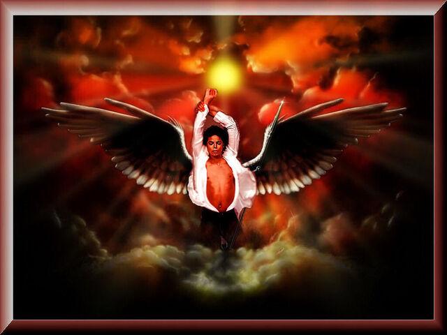 File:Michael (with angel's wings).jpg