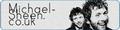 Thumbnail for version as of 15:05, September 30, 2009