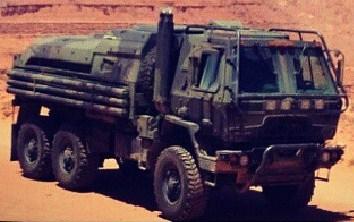 File:Military Truck.jpg