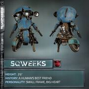 Transformers-5-The-Last-Knight-Autobot-Sqweeks