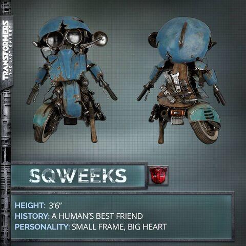 File:Transformers-5-The-Last-Knight-Autobot-Sqweeks.jpg