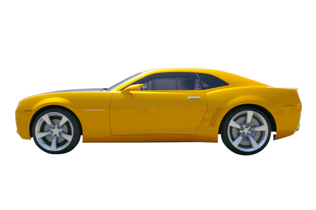 File:Chevrolet Camaro 3png.png