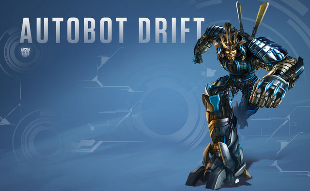 File:Autobot Drift.jpg