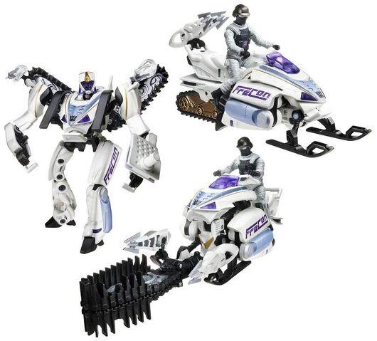 File:DOTM Icepick SgtChaos toy.jpg