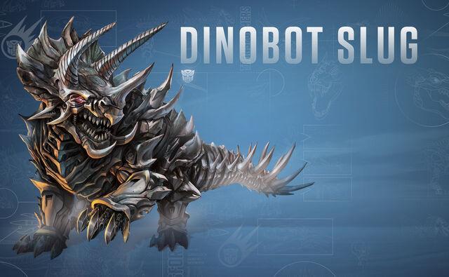File:Dinobot Slug.jpg