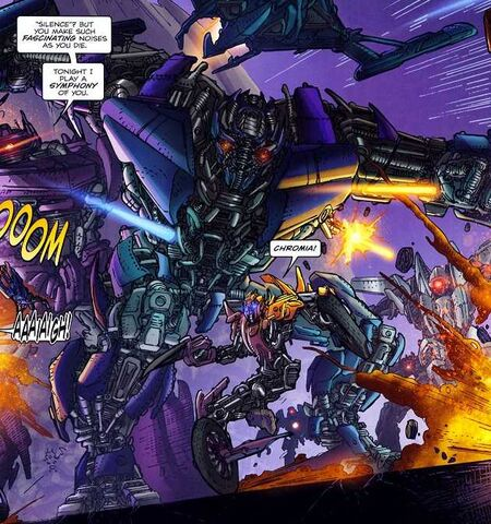 File:RisingStorm2 Astrotrain.jpg