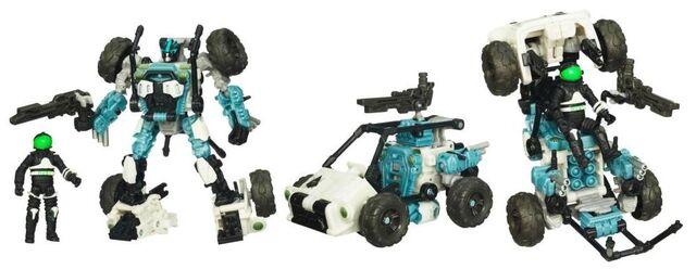 File:DOTM-toy HalfTrack MajorAltitude.jpg