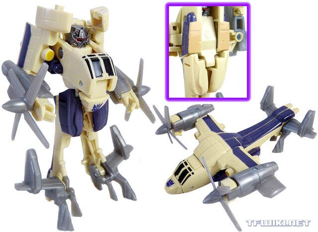 File:TF2010-toy Duststorm.jpg
