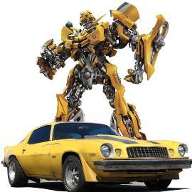 File:Bumblebee Robot-270x270.jpg