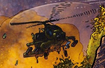 File:RisingStorm2 Blademaster helicopter.jpg