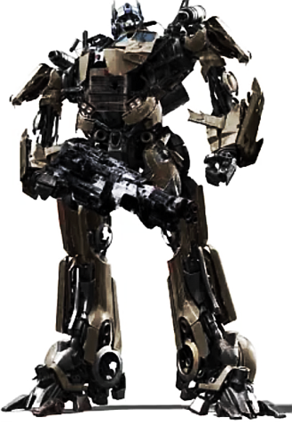 File:Envasion Optimus Prime.PNG