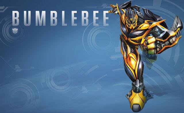 File:Autobot Bumblebee.jpg