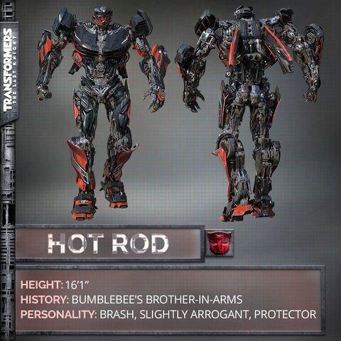 File:Hot Rod.jpg