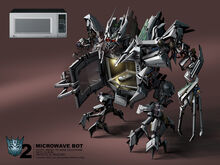 MicrowaveBotConcept