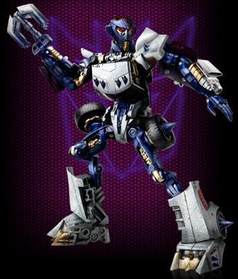 File:Transformers 2010 Toyline Axor.JPG