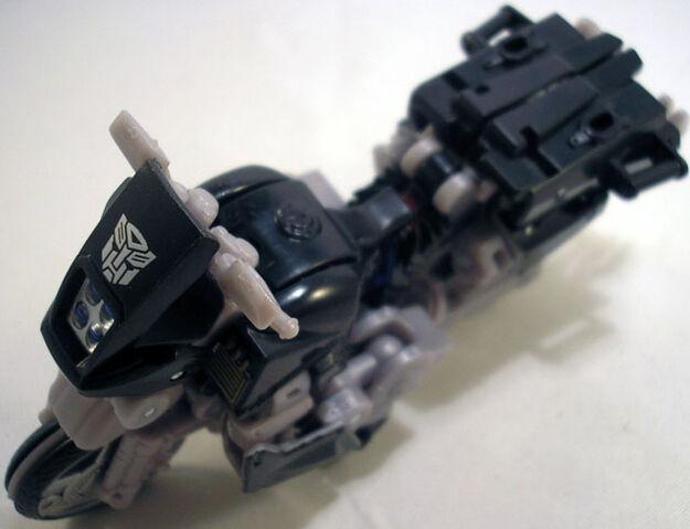 File:Vehiclemode.jpg