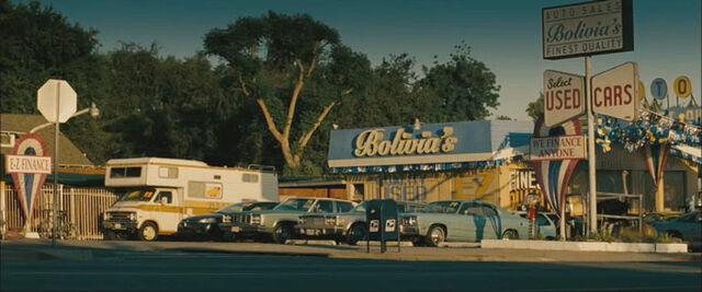 File:Movie BoliviasFinestQualityUsedCars 1.jpg