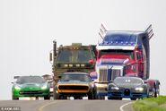 GroupShot1-Transformers-4 1369938620