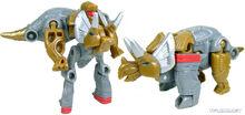 DOTM-toy Triceradon