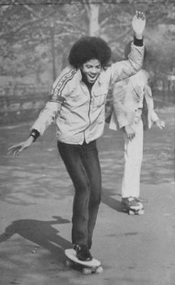 File:Michael jackson skating.jpg