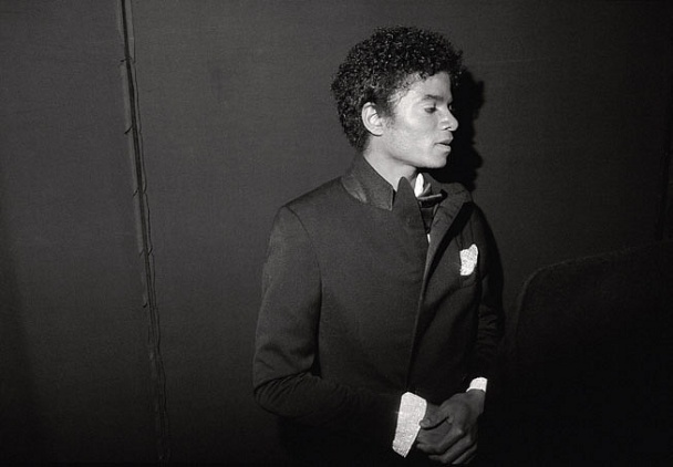 File:Michael-jackson-excerpt-0910-ps07.jpg